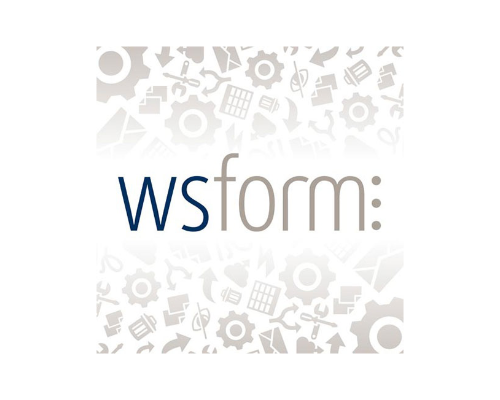 WS Form
